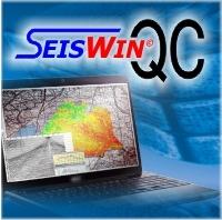 SeisWin QC